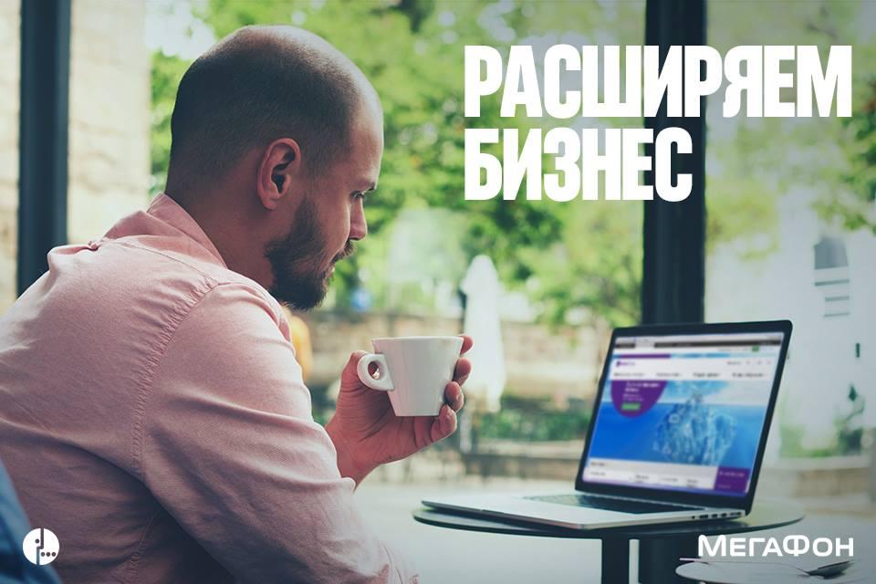 Видео новости россия первый канал
